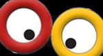 Google Toolbar (IE) App for PC Windows 10 Last Version