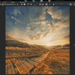 HDR projects App for PC Windows 10 Last Version