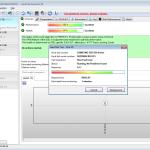 Hard Disk Sentinel App for PC Windows 10 Last Version
