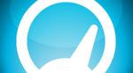 HeavyLoad App for PC Windows 10 Last Version