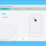 HiSuite App for PC Windows 10 Last Version