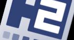 Hydrogen App for PC Windows 10 Last Version