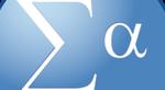 IBM SPSS Statistics App for PC Windows 10 Last Version