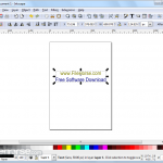 Inkscape (64-bit) App for PC Windows 10 Last Version