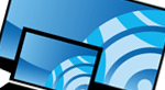 Intel Wireless Display App for PC Windows 10 Last Version