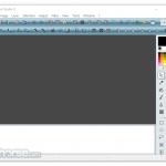 PhotoFiltre Studio App for PC Windows 10 Last Version