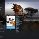 Playnite App for PC Windows 10 Last Version