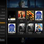 Plex Home Theater App pour PC sous Windows 10 Dernière version