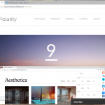 Polarity App for PC Windows 10 Last Version