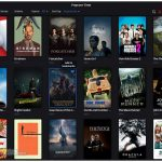 Popcorn Time App for PC Windows 10 Last Version