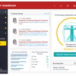 Privacy Guardian App for PC Windows 10 Last Version