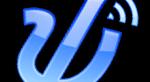 Psi App for PC Windows 10 Last Version
