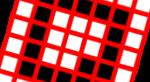 Q-Dir App for PC Windows 10 Last Version