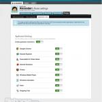 Qustodio App for PC Windows 10 Dernière version