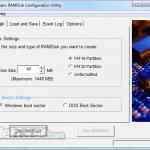 RAMDisk App for PC Windows 10 Last Version