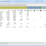 RAMMap App for PC Windows 10 Last Version