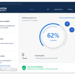 Reason Core Security App for PC Windows 10 Last Version