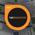 SAM Broadcaster PRO (64-bit) App for PC Windows 10 Last Version