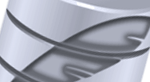 SQLiteStudio App for PC Windows 10 Last Version