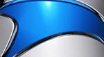 SRWare Iron App for PC Windows 10 Last Version