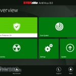 STOPzilla AntiVirus App for PC Windows 10 Last Version