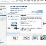 Samsung Link (32-bit) App for PC Windows 10 Last Version