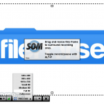 Screencast-O-Matic App for PC Windows 10 Last Version