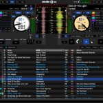 Serato DJ Pro (32-bit) App for PC Windows 10 Last Version