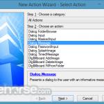 Setup Factory App for PC Windows 10 Last Version