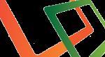 ShowMyPC App for PC Windows 10 Last Version