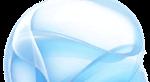 Silverlight App for PC Windows 10 Last Version