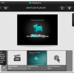 SlideDog App for PC Windows 10 Last Version