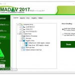 Smadav Antivirus App for PC Windows 10 Last Version