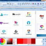 Sothink Logo Maker Professional App for PC Windows 10 Last Version