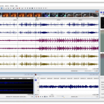 Sound Forge Pro App for PC Windows 10 Last Version