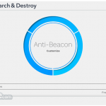 Spybot Anti-Beacon App for PC Windows 10 Last Version