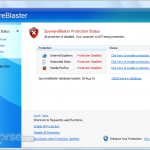 SpywareBlaster App for PC Windows 10 Last Version