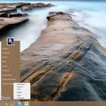 Start8 App for PC Windows 10 Last Version