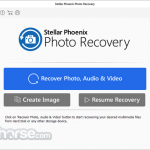 Stellar Photo Recovery App for PC Windows 10 Last Version