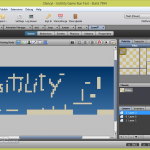 Stencyl App for PC Windows 10 Last Version
