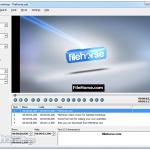 Subtitle Workshop App for PC Windows 10 Last Version