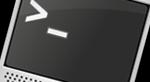 SuperPuTTY App for PC Windows 10 Last Version