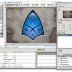 Synfig Studio (32-bit) App for PC Windows 10 Last Version