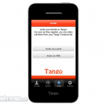 Tango for PC App for PC Windows 10 Last Version