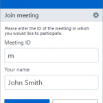 TeamViewer QuickJoin App for PC Windows 10 Last Version