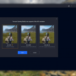 Tencent Gaming Buddy App for PC Windows 10 Last Version