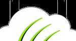 TorGuard VPN App for PC Windows 10 Last Version