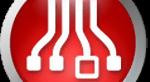 Trend Micro RootkitBuster App für PC Windows 10 Letzte Version