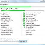 Trojan Remover App for PC Windows 10 Last Version