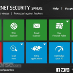 TrustPort Internet Security App for PC Windows 10 Last Version